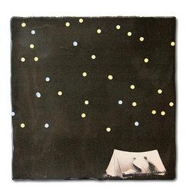 Storytiles Tegel - Onder de sterrenhemel