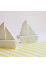 Kesemy design Small boat