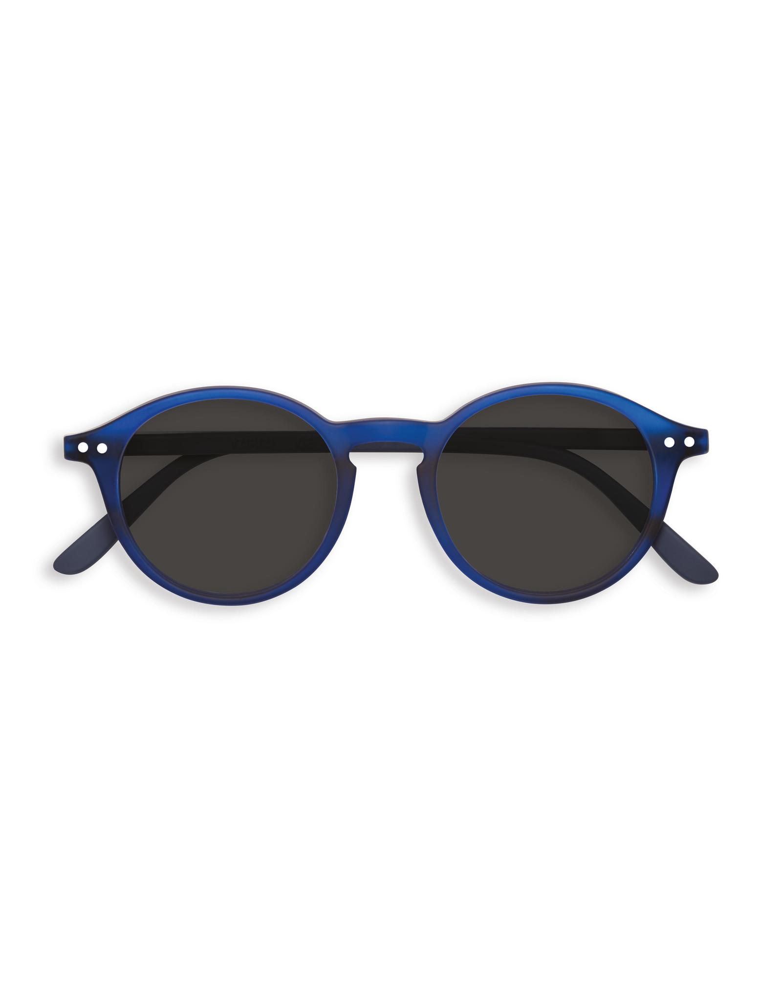 Izipizi Zonnebril #D Archi Blue