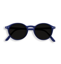 Izipizi Zonnebril #D Navy Blue