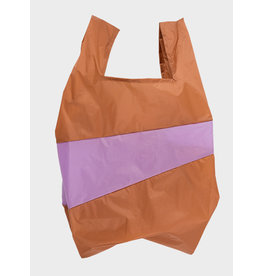 Suzan Bijl Shopping Bag L