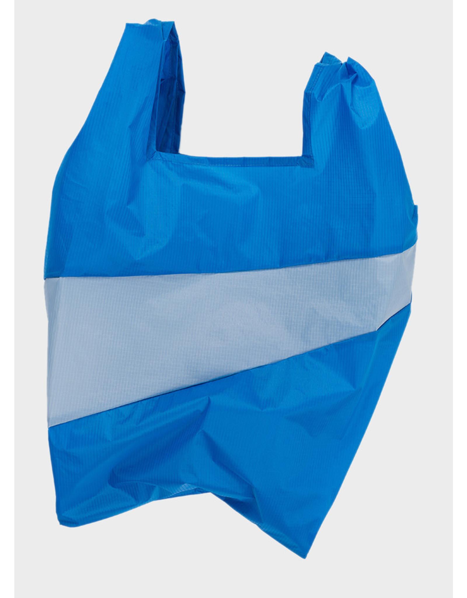 Suzan Bijl Shopping Bag L