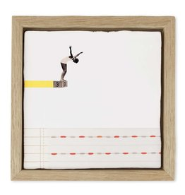 Storytiles Frame voor tegeltjes 10 x 10