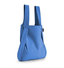 Notabag Notabag Original, Koningsblauw