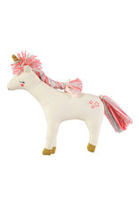 Meri Meri knuffel unicorn
