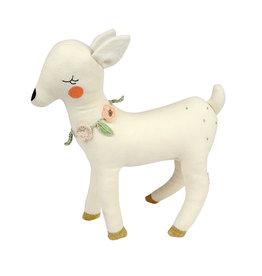 Meri Meri knuffel blossem deer