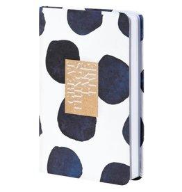 Raeder Notebook Great things