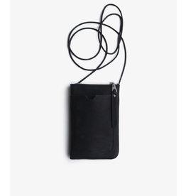 Puc Walk & Talk | Black | 11,5 x 17,5 cm