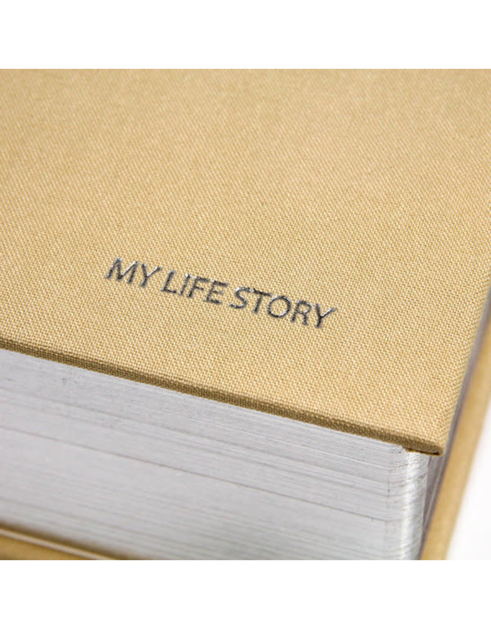 Suck UK My life story