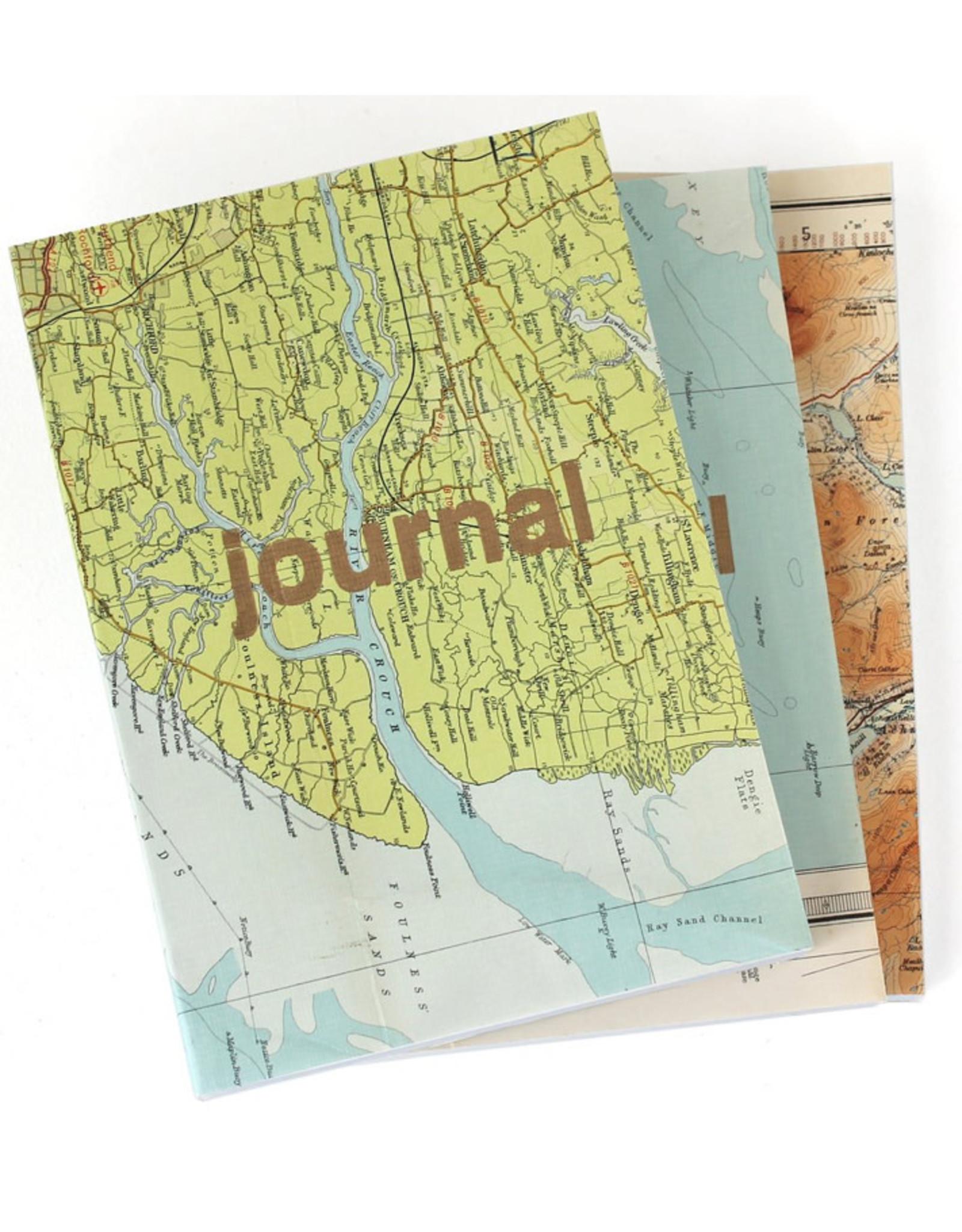 Sukie Journal