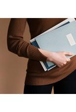 Kartotek Everyday notebook | 19 x 25 | 80pg