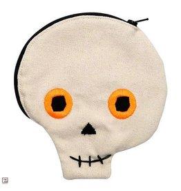 Meri Meri Ritstasje   Skull