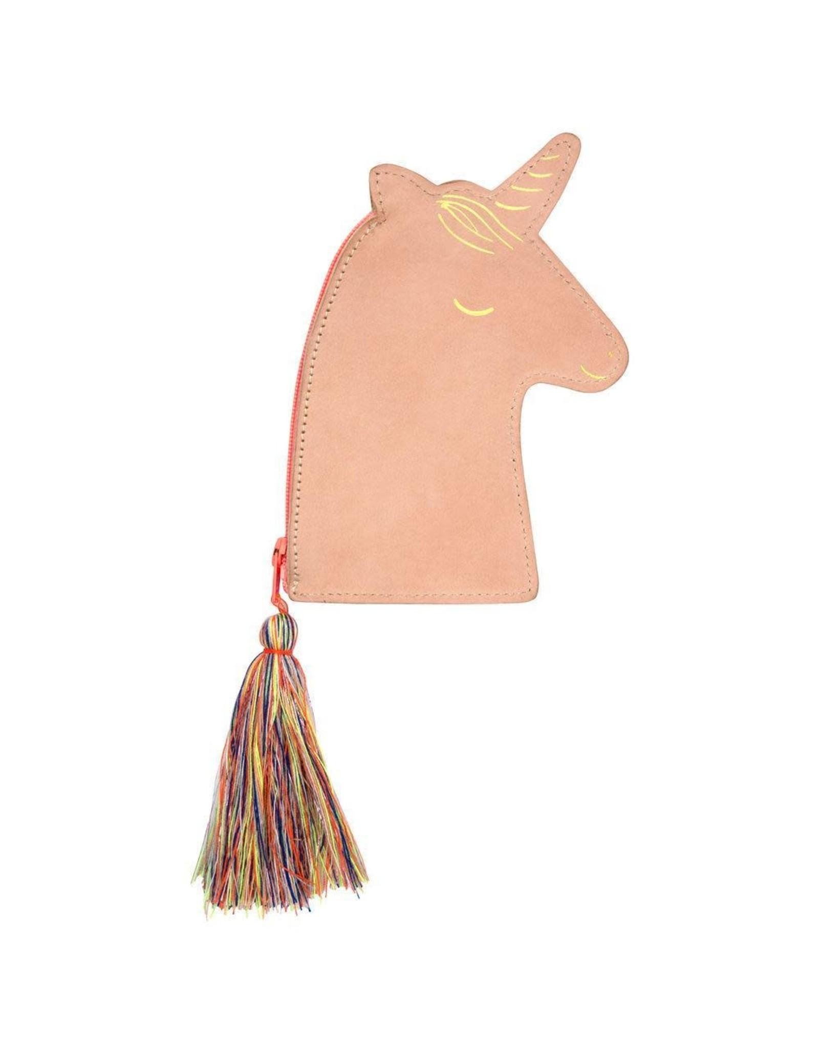 Meri Meri Ritstasje   Unicorn