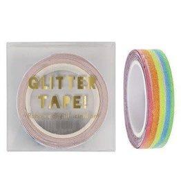 Meri Meri Glitter tape