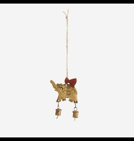 Madam Stolz Hanger | Olifant