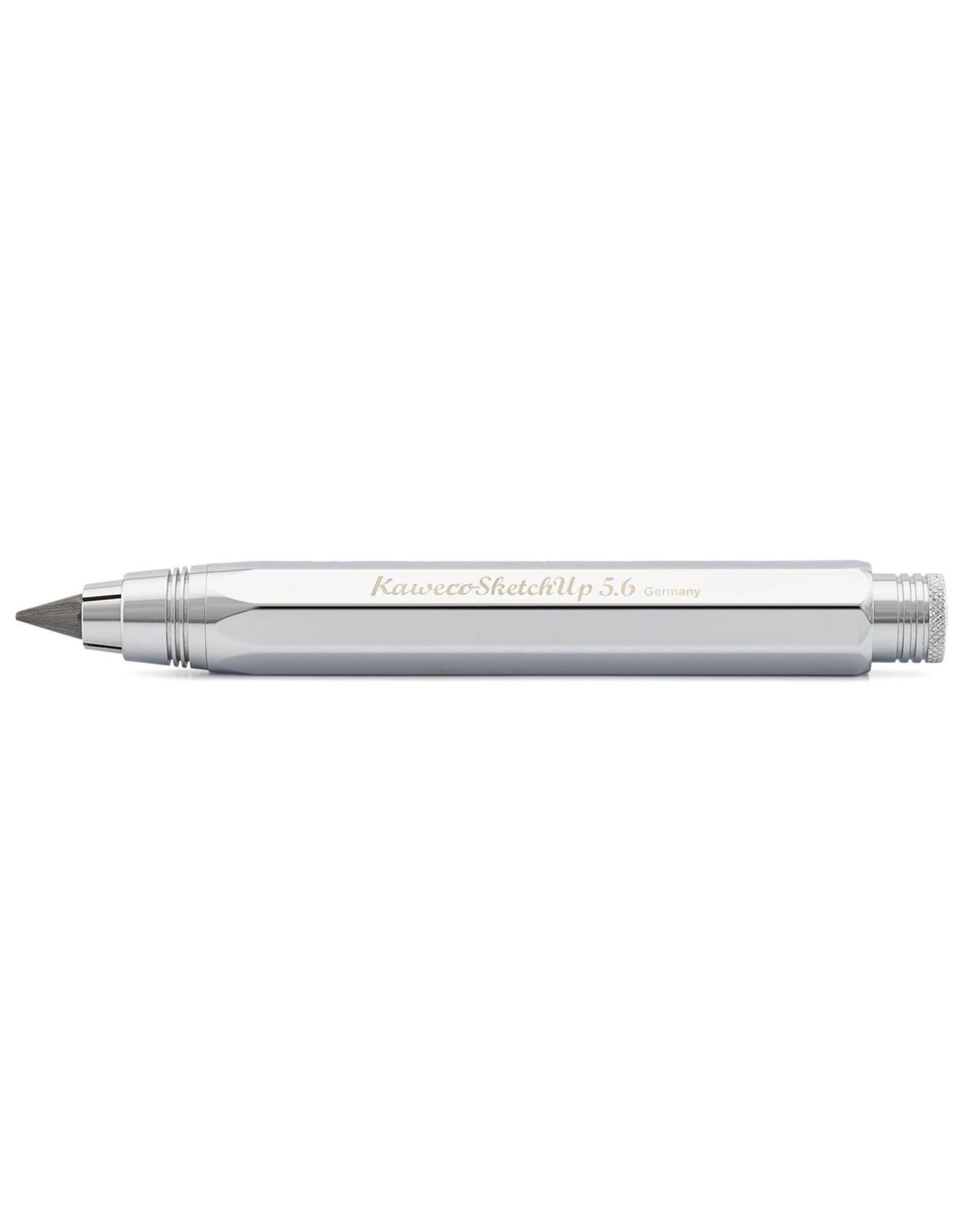 Kaweco Kaweco   Sketch Up   Pencil 5.6mm   Brilliant