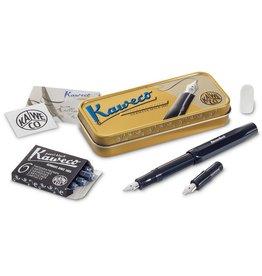 Kaweco Kaweco | Calligraphy set | S | Black