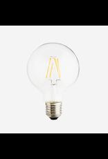 Madam Stolz Led bulb | E27 4W