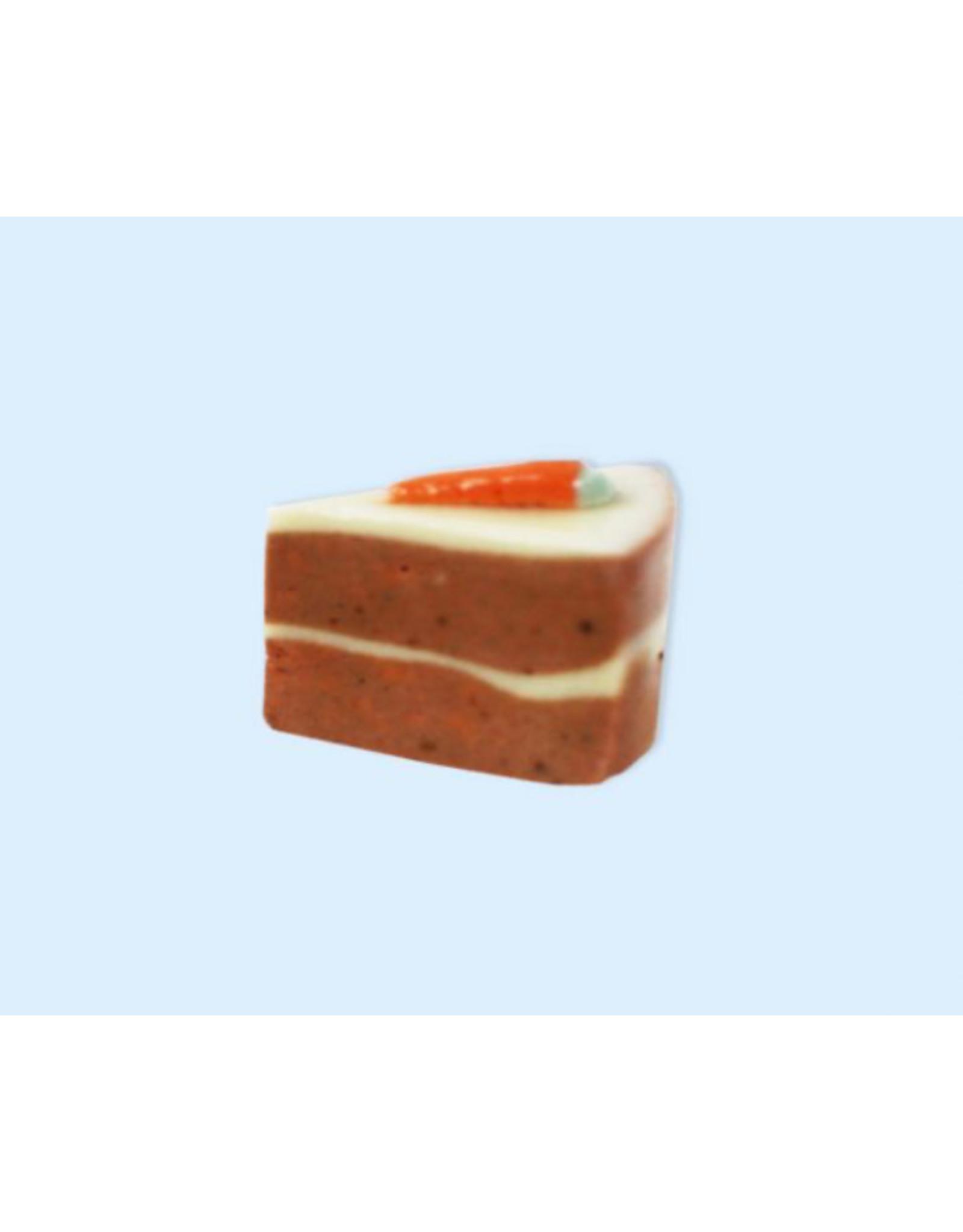 Stook Pin | Carrot cake