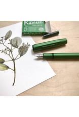 Kaweco Kaweco | AL sport | Pen | Paladin Evergreen (limited edition
