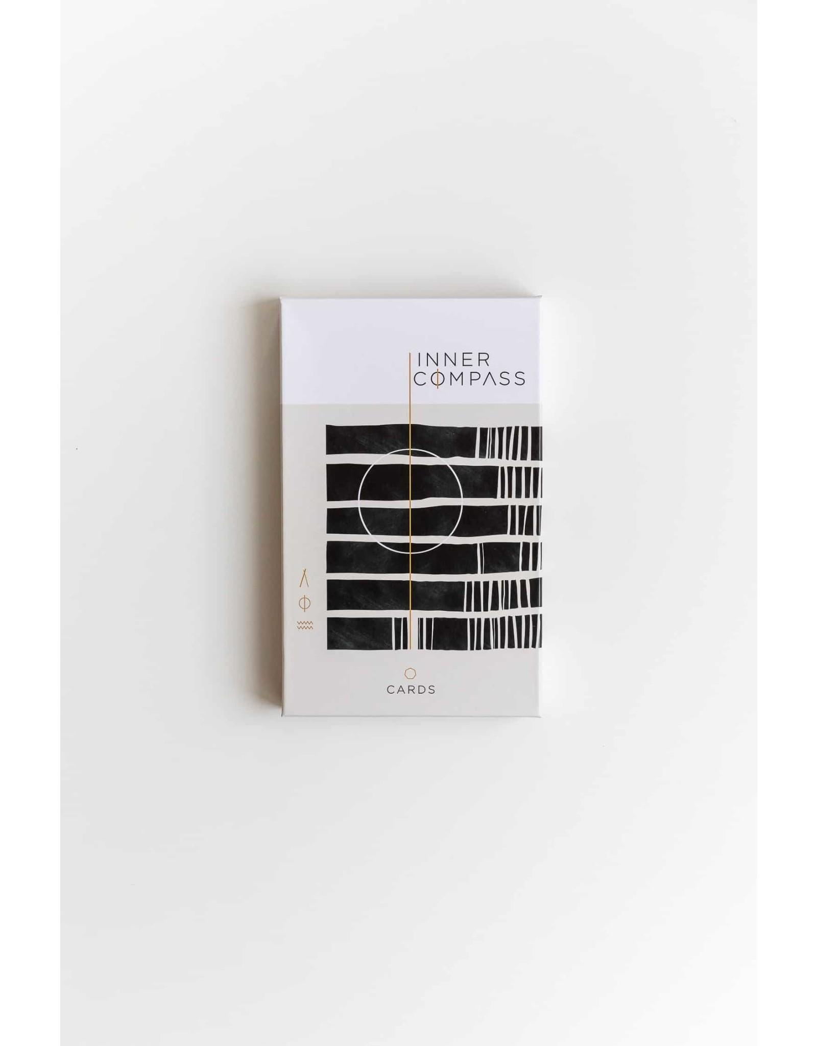 Innercompass Inner Compass cards