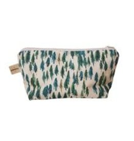 Plewsy Ritstas forest cotton bag