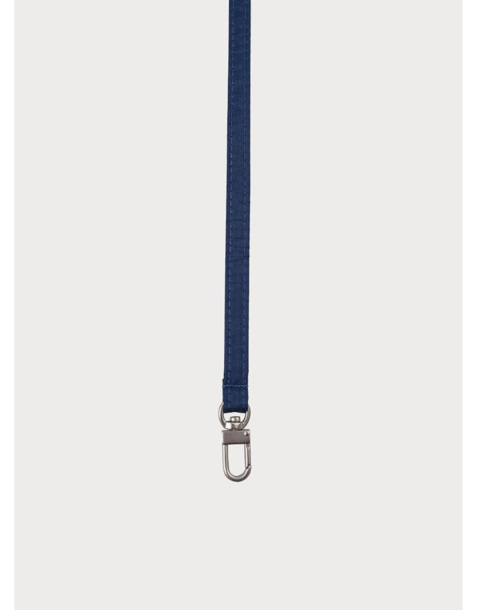 Susan Bijl Strap, Navy | 58 - 122cm