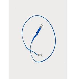 Susan Bijl Strap, Blue | 58 - 122cm