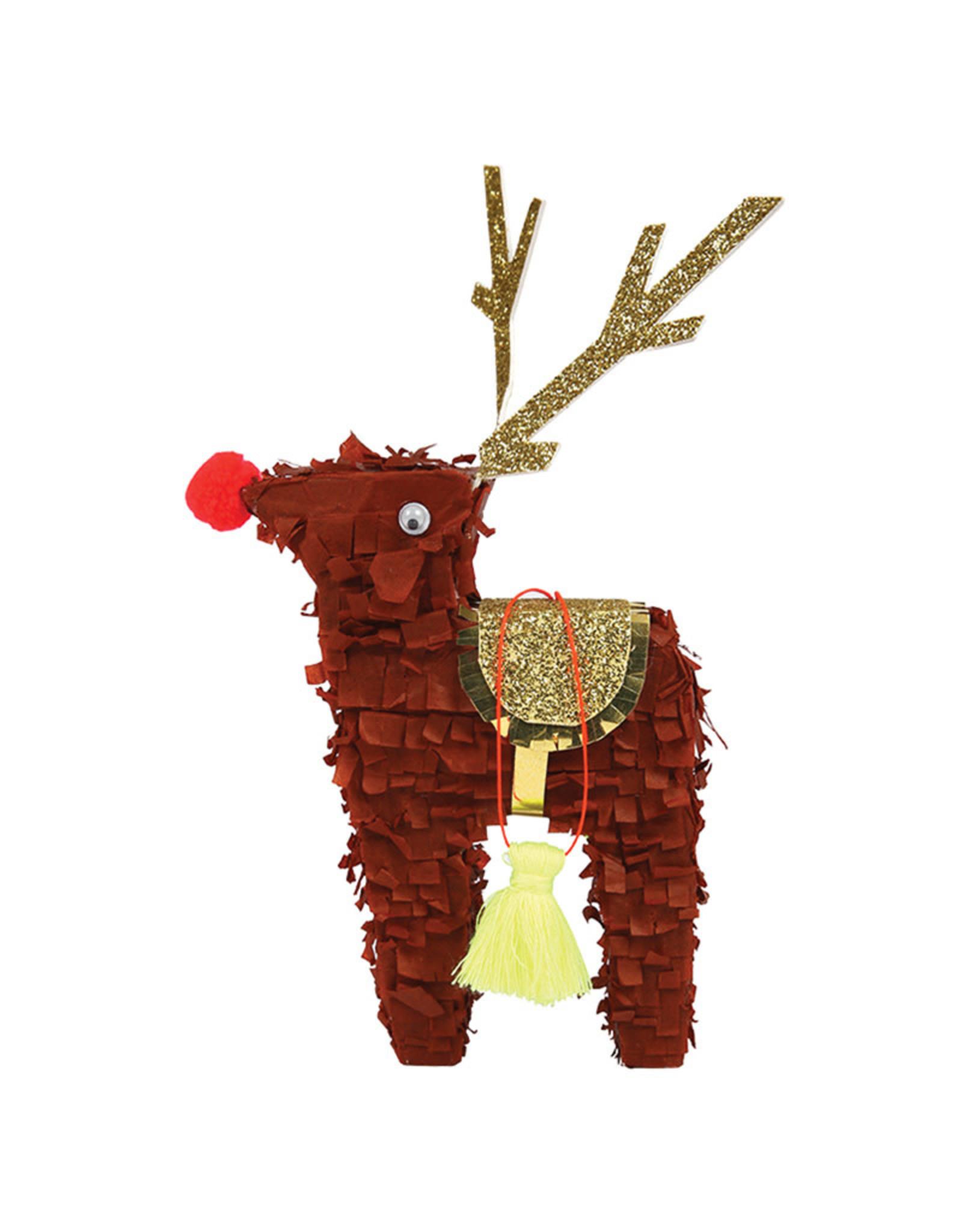 Meri Meri Hanging decoration - Reindeer