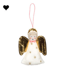 Meri Meri Hanging decoration | Engel