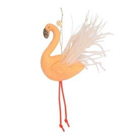 Meri Meri Hangende Decoratie - Flamingo