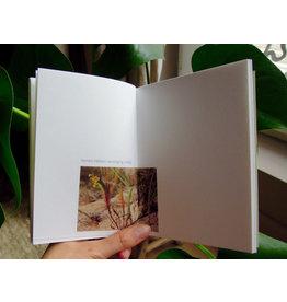 Ruthvandesteene Notitieboekje ' met jou tot in de heerlijkheid - 10 x 15 cm - 50 bladzijden - Om te kijken, lezen en schrijven - beeld door Laurens De Boeck