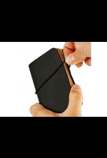 Hightide Card Holder - 10 x 6,5 cm - 7 pockets