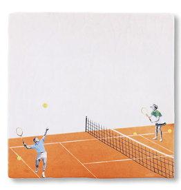 Storytiles Tegel - Wildcard to Wimbledon