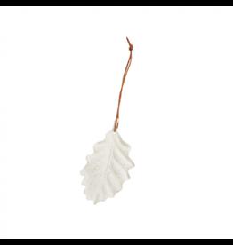 Raeder Mooie bladeren vallen nooit + Gedichtje - its okay to feel lost sometimes