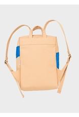 Susan Bijl Backpack, Select & Blueback - One size