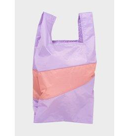 Susan Bijl Shopping bag L, Idea & Try -  37,5 x 69 x 34cm