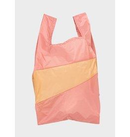 Susan Bijl Shopping bag L, Try & Select -  37,5 x 69 x 34cm