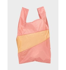 Susan Bijl Shopping bag (Large) Try & Select