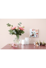 Storytiles Tegel - Feeling Floral
