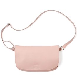 Keecie Lazy Boy Bag,  Pink
