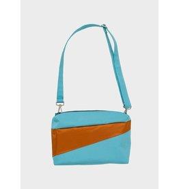 Susan Bijl Bum Bag M, Concept & Sample | 19 x 28 x 8,5