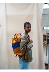 Susan Bijl Susan Bijl Backpack, Sample & Electric Blue
