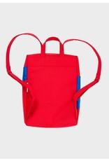 Susan Bijl Backpack, Redlight & Blueback  - One size