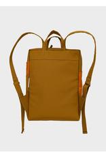 Susan Bijl Susan Bijl Backpack, Make & Sample