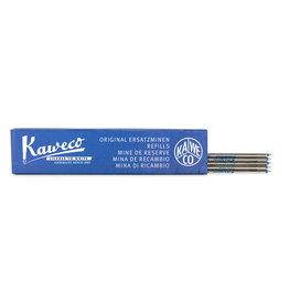 Kaweco Kaweco D1 - Balpen vulliing - Blauw