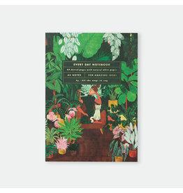 ATWS Notitieboekje Addict Lady NB - 14,8 x 21 cm