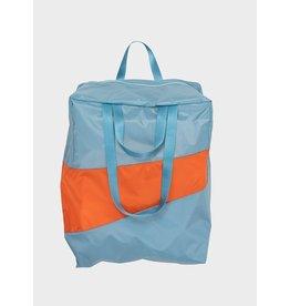 Susan Bijl The Stash Bag XL, Concept & Oranda - 37 x 56 x 26 cm