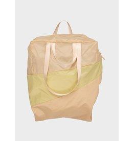 Susan Bijl The Stash Bag XL, Liu & Vinex - 37 x 56 x 26 cm