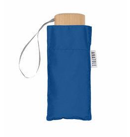 Paraplu Marguerite - Royal Blue